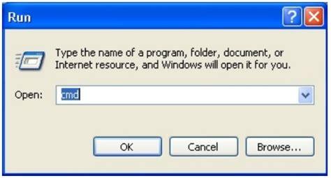format gambar bawaan sistem operasi windows makalah sistem operasi berbasis teks ddayip dokumen