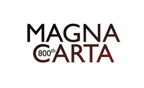 Magna Carta College Oxford Mba by A Modern Magna Carta Comes To Town Oxford Brookes