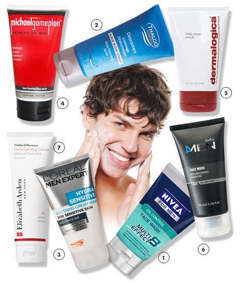 best facial treatment for men beautysouthafrica skin body cleanse it