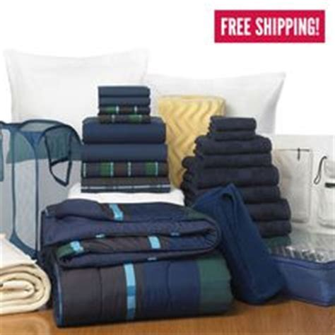 college bedding packages value paks make it easy on pinterest twin xl bedding damasks and