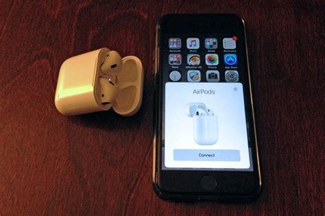 iphone faq information   apple iphone