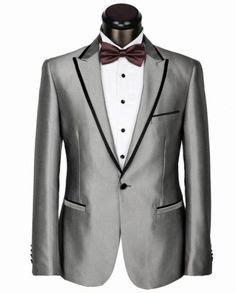 Blazer Pria Zaraman Murah Meriah harga murah dengan kualitas terbaik bisa anda dapatkan dengan memesan pakaian jas pria putih di