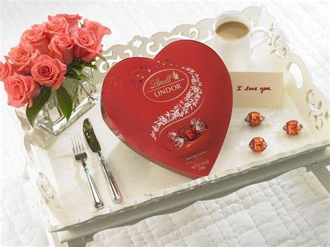 lindt chocolate valentines day 98 best lindt spiration images on