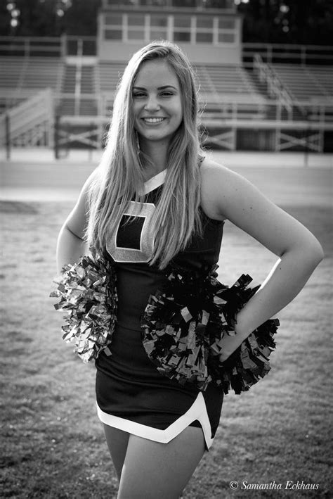 senior girl cheerleader cheerleader senior portraits high schools and high school