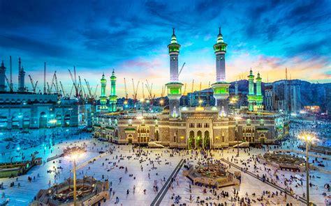 makkah wallpaper  images