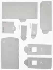 favorite gray paint colors centsational