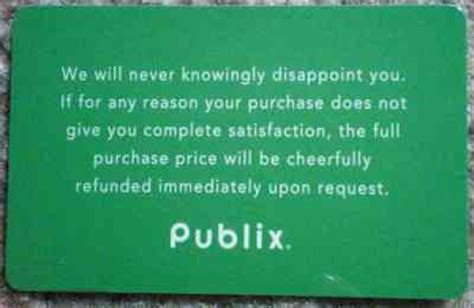 Check Publix Gift Card - 5 monopoly 2017 safeway vons albertsons 100 count 325mg aspirin coupons image on imged