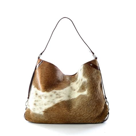 Cowskin Fashion Bag 2 8 best images about cowhide handbags totes on