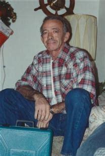 charles merritt obituary bateman carroll funeral home