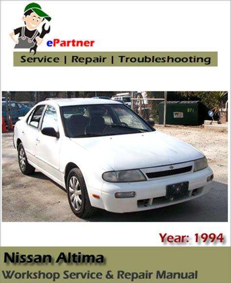 transmission control 1994 nissan altima regenerative braking saturn transmission wiring diagram series get free image about wiring diagram