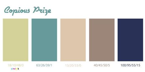 colors that go with manchester navy light green brown teal color palette i think
