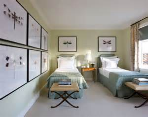 Guest Bedroom Ideas Beds 45 Guest Bedroom Ideas Small Guest Room Decor Ideas