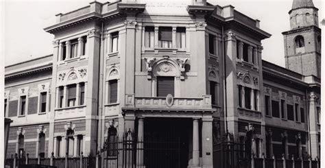 casa reggio emilia emilia romagna