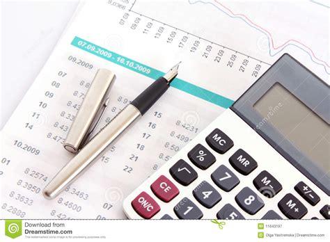 calculator dollar calculate money royalty free stock photography image