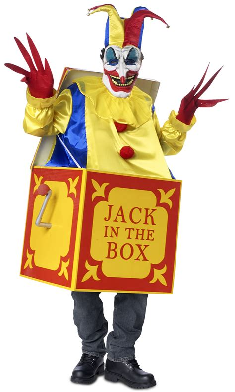 do you have a jack in the box nearby through december 24th you can real jack from jack in the box www imgkid com the