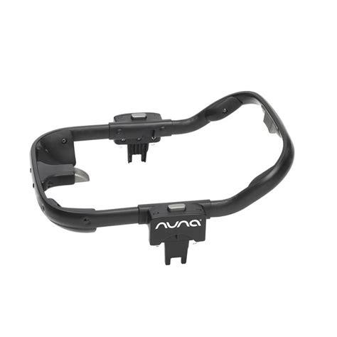 nuna car seat adapter for uppababy vista nuna pipa car seat adapter for uppababy vista 2014
