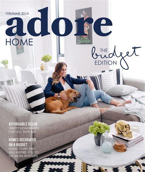 adore home cover adore home cover