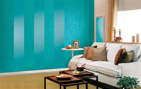 texture paint designs for bedroom texture paint designs for bedroom pictures bedroom