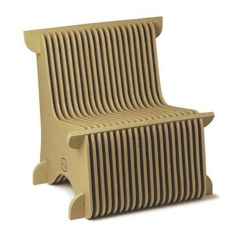 Cardboard Chair Designs by 25 Best Ideas About Cardboard Chair On