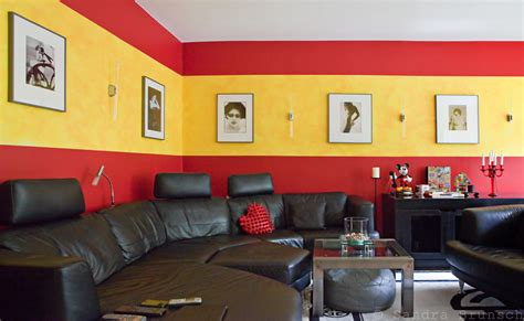 wohnzimmer junggeselle junggesellen wohnzimmer kreatives haus design