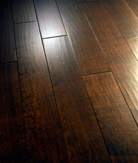 Carlsbad Flooring by Gemwoods Carlsbad Maple 5 Pacific Treasures