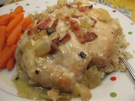 chicken supreme crockpot chicken supreme recipe