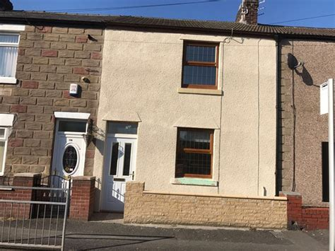 3 bedroom house for rent blackpool 3 bedroom house for rent in preston old rd marton