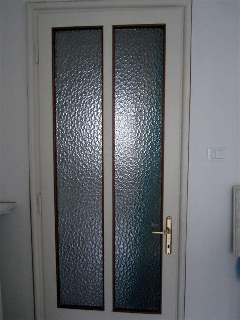 restauro porte interne restauro porte interne trieste trieste habitissimo