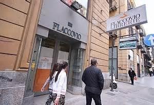 libreria flaccovio librerie flaccovio ciesse edizioni