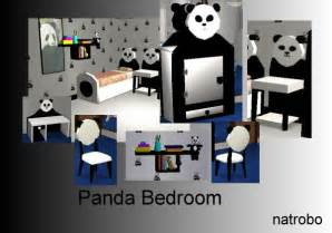 panda room decor panda room decor