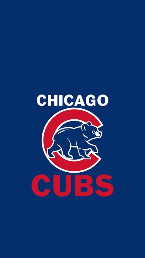 best 25 chicago cubs wallpaper ideas on cubs