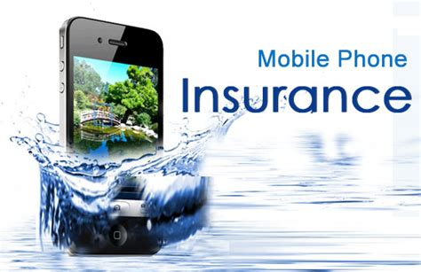 are mobile phones covered on house insurance insurance services