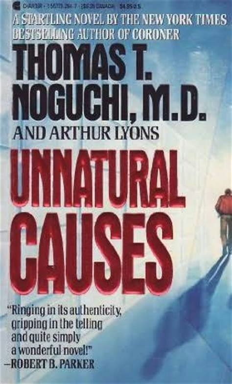 causes a dr leclair mystery books causes dr eric by arthur lyons and