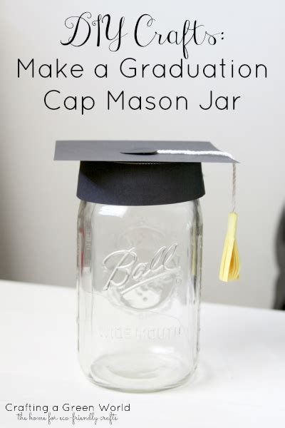 make your own hats classic reprint books 30 unique college graduation gift ideas they ll actually
