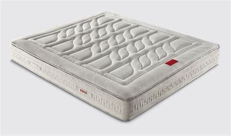 materasso pirelli prezzo emejing materassi pirelli prezzi images acrylicgiftware
