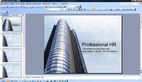 html tutorial with exles ppt discover 220 cretsiz powerpoint sunum 214 rnekleri