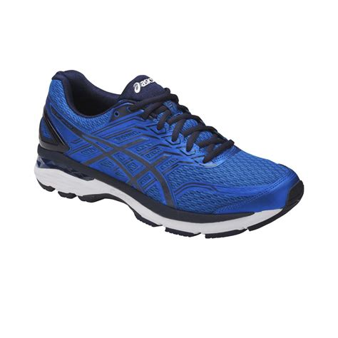 Asics Running asics gt 2000 5 mens running shoes aw17 sweatband