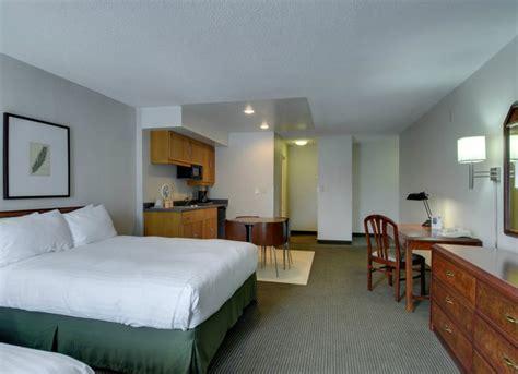 san diego hotel rooms vagabond inn san diego airport marina san diego ca california beaches