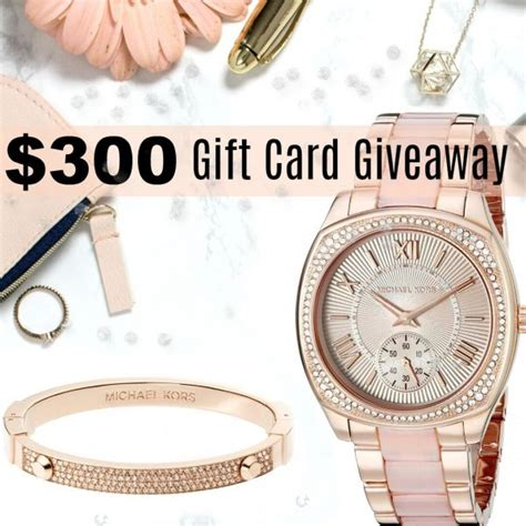 What Gift Cards Does Stop And Shop Sell - my gift stop online shopping offering luxury goods at reduced prices 300 gift card