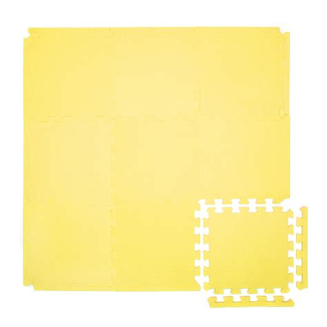 chilewich placemats uk chilewich placemats table runners