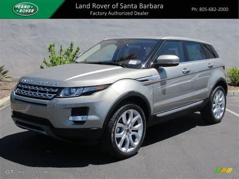 2012 ipanema sand metallic land rover range rover evoque prestige 65137980 gtcarlot car