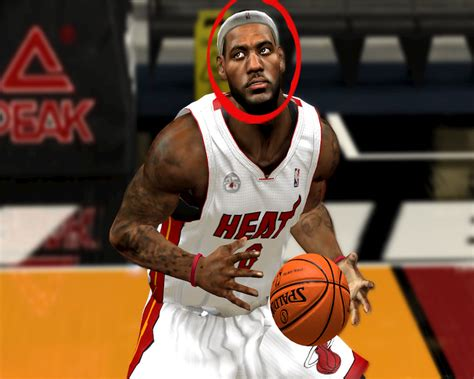 nba 2k11 apk nlsc forum nba 2k11 global beta 0 1 released