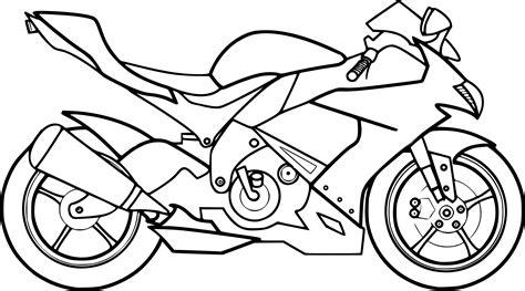 31 Dessins De Coloriage Bicyclette Imprimer Sur Laguerche Com L L L L L L L L