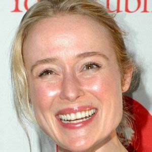 actress married to game of thrones writer jennifer ehle bio facts family famous birthdays