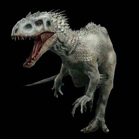 indominus rex jurassic world evolution wiki guide ign