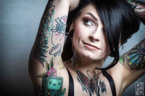 tattoo under armpit tattoo near armpit best tattoo ideas gallery