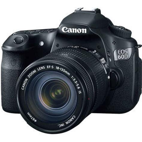 deal: b&h sale on dslr cameras, lenses and speedlites