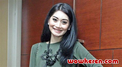 judul film horor komedi thailand chanverbpa mp3 film horor keramat