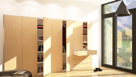 design türen nauhuri kleiderschrank schiebet 252 ren buche neuesten