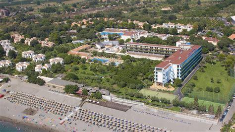 ata hotel giardini naxos naxos villette h b giardini naxos